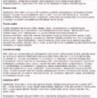 http://81.209.83.96/repository/777/Kokkola_15111979.pdf