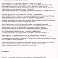 http://81.209.83.96/repository/3825/polari_ratapiha.pdf
