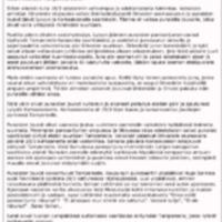 http://81.209.83.96/repository/5395/jarvinen_panssarisotaa_paaradan_varrella.pdf