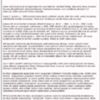 http://81.209.83.96/repository/665/lieko_zachovalova.pdf