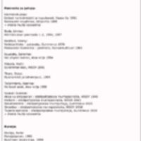 http://81.209.83.96/repository/169/murteella_kirjoitettua.pdf