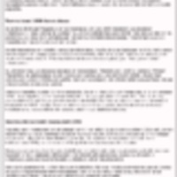 http://81.209.83.96/repository/132/toppelius.pdf