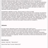 http://81.209.83.96/repository/4553/jarvinen_evakuointisuunnitelmia_valirauha.pdf
