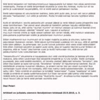 http://81.209.83.96/repository/4189/polari_paskajuttu.pdf