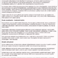http://81.209.83.96/repository/3551/maki_pohjalaispurret_maailman_merilla.pdf