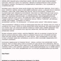 http://81.209.83.96/repository/4175/polari_persoonallisuuksia1.pdf
