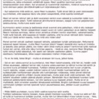 http://81.209.83.96/repository/966/rautolahti_senkin_salaisuus.pdf