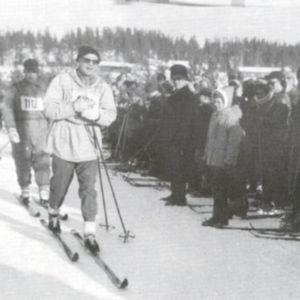 presidentti_kekkonen_hiihto1.jpg