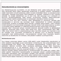 http://81.209.83.96/repository/21/Katurakenteista_ja_nimenantajista.pdf