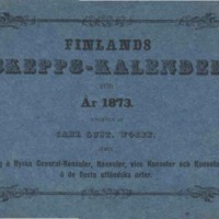 http://81.209.83.96/repository/312/skepps-kalender-1873.pdf