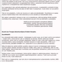http://81.209.83.96/repository/729/KP_07091974.pdf