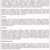 http://81.209.83.96/repository/50/suurvaasa_toteutumaton_unelma.pdf