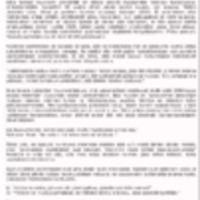 http://81.209.83.96/repository/54/mille_vaasalaiset_nauroivat_100_vuotta_sitten.pdf