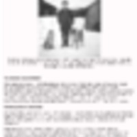 http://81.209.83.96/repository/108/maalaistalon_elamaa.pdf