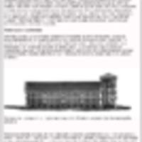http://81.209.83.96/repository/992/salpietarin_kaytto_ruutiteollisuudessa_hieta.pdf