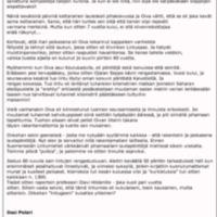 http://81.209.83.96/repository/3846/polari_5000.pdf