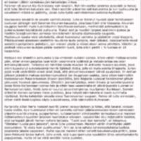 http://81.209.83.96/repository/2461/jarvinen_kaarle_forsman_juho_jarvisen_tuolit.pdf