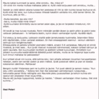 http://81.209.83.96/repository/4177/polari_rutikuivia_rukiita.pdf