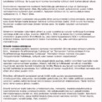 http://81.209.83.96/repository/3694/maki_tulitikkuetiketitkin_kertovat_kotiseudun_historiaa.pdf