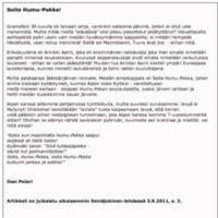 http://81.209.83.96/repository/5509/polari_soita_humu_pekka.pdf