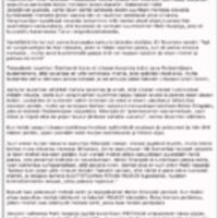 http://81.209.83.96/repository/524/haapoja_matti.pdf