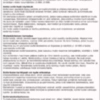 http://81.209.83.96/repository/3689/maki_exlibrikset_harrasteena.pdf