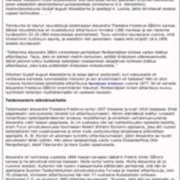 http://81.209.83.96/repository/944/peraseinajoen_kirkon_alttaritaulu.pdf