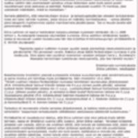 http://81.209.83.96/repository/259/Eliina_lahtinen.pdf