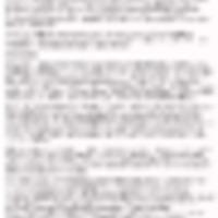 http://81.209.83.96/repository/701/KP_18121971.pdf