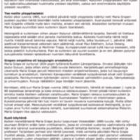 http://81.209.83.96/repository/4545/maki_aki_ylioppilaslakki_oli_hullunkurinen_paahine_jolle_naurettiin.pdf