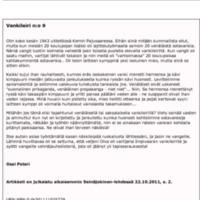 http://81.209.83.96/repository/5522/polari_vankileiri.pdf