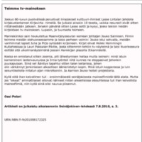 http://81.209.83.96/repository/4180/polari_teimme_tv_mainoksen.pdf