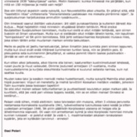 http://81.209.83.96/repository/4548/polari_pyykki_on_pantu_ja_pysyy.pdf