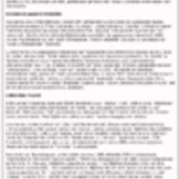 http://81.209.83.96/repository/94/Bjorklundien_kauppahuone.pdf