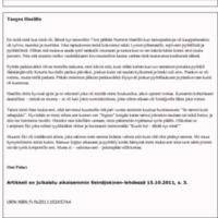 http://81.209.83.96/repository/5519/polari_tangoa_haalilla.pdf