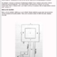 http://81.209.83.96/repository/996/kimrooki_hieta_r.pdf