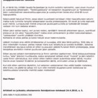 http://81.209.83.96/repository/3982/polari_jouppilanvuoren_taistelu.pdf