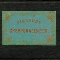 http://81.209.83.96/repository/308/skepps-kalender-1870.pdf