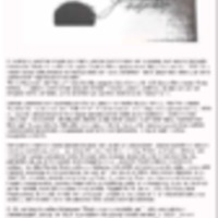 http://81.209.83.96/repository/266/nevanperan_paappa_entinen_matruusi.pdf