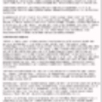 http://81.209.83.96/repository/752/KP_20031977.pdf