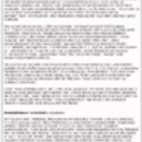 http://81.209.83.96/repository/971/seinajoen_yhteiskoulu_kakkuri.pdf