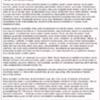 http://81.209.83.96/repository/774/Kokkola_06091979.pdf
