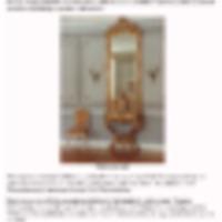 http://81.209.83.96/repository/71/Tornavan_kartano.pdf