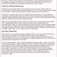 http://81.209.83.96/repository/3552/maki_martin_sonck_ravintolamuusikko_seinajoelta.pdf