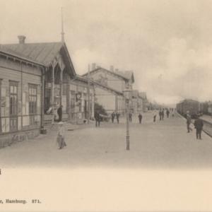 http://81.209.83.96/repository/1897/861.JPG