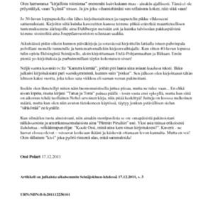 Lorun loppu_polari_pdf.pdf