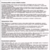 http://81.209.83.96/repository/3304/maki_mestaripainija_martti_saarikoski.pdf