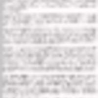 http://81.209.83.96/repository/49/pojat_on_poikia.pdf