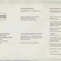 http://81.209.83.96/repository/2009/kaupungintalon_vihkiaisjuhla.PDF