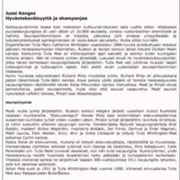 http://81.209.83.96/repository/19/hyvantekevaisyytta_ja_shampanjaa.pdf